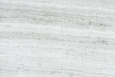 Free Gray Wood Surface Royalty Free Stock Photography - 114603217