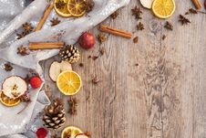 Free Flavor, Still Life Photography, Superfood, Mulled Wine Royalty Free Stock Photos - 114712548