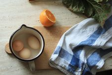 Free Egg, Food, Still Life Photography, Ingredient Stock Photos - 114712773