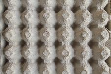 Free Texture, Pattern, Material, Lace Stock Photography - 114712872
