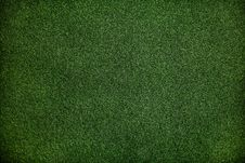 Free Green, Grass, Lawn, Meadow Stock Images - 114713044