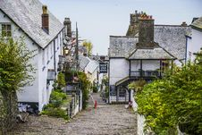 Free Town, Cottage, House, Village Royalty Free Stock Photo - 114713395