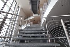 Free Structure, Architecture, Building, Stairs Stock Photos - 114713503