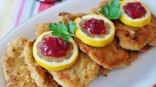 Free Dish, Fried Food, Food, Vegetarian Food Stock Image - 114714091