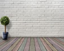 Free Wall, Brick, Brickwork, Floor Royalty Free Stock Photography - 114714167