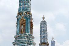 Free Landmark, Tower, Spire, Metropolitan Area Stock Photo - 114714170
