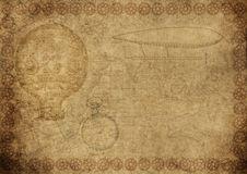 Free Texture, History, Wall, Ancient History Stock Photo - 114714530