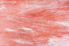 Free Red, Pink, Orange, Texture Stock Photography - 114790002