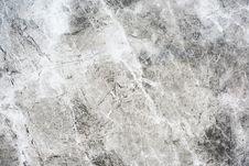 Free Black And White, Texture, Monochrome Photography, Monochrome Royalty Free Stock Photography - 114790067