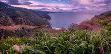 Free Nature, Vegetation, Nature Reserve, Sky Stock Image - 114790281