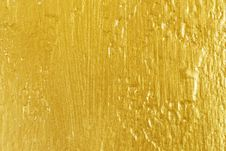 Free Yellow, Wood, Texture, Wood Stain Stock Image - 114790321
