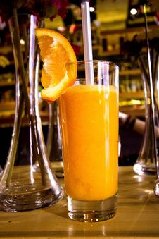 Free Drink, Juice, Orange Juice, Non Alcoholic Beverage Royalty Free Stock Images - 114790379