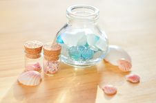 Free Mason Jar, Glass Bottle, Bottle, Drinkware Stock Images - 114790574