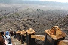 Free Mountain, Geological Phenomenon, Rock, Hill Stock Photos - 114791233
