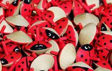 Free Red, Pink, Design, Petal Royalty Free Stock Photos - 114791458