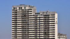 Free Building, Tower Block, Urban Area, Condominium Stock Photos - 114791583