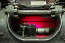 Free Motor Vehicle, Car, Engine, Automotive Engine Part Stock Image - 114791671