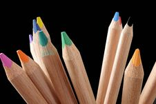 Free Pencil, Office Supplies, Writing Implement Stock Photo - 114791720