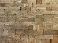 Free Wall, Stone Wall, Brick, Brickwork Royalty Free Stock Image - 114791746