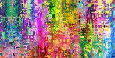 Free Pink, Purple, Art, Pattern Stock Image - 114866731