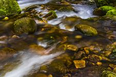 Free Photo Of Streams Stock Photography - 114943982