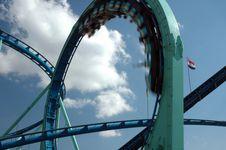 Free Circular Fear Stock Image - 1150641