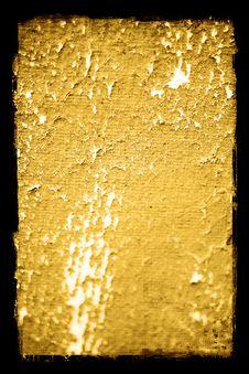 Free Peeling Textured Grunge Background Stock Photo - 1153450