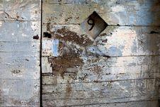 Free Ancient Door Stock Images - 1157134