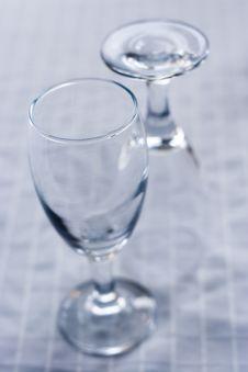 Free Wine Glasses Stock Photos - 1157273