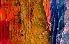 Free Photo Of Abstract Painiting Stock Photos - 115110973