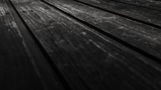 Free Monochrome Photography Of Wooden Planks Royalty Free Stock Photo - 115111015