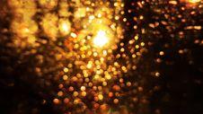Free Blur, Bokeh, Colors Stock Image - 115111281