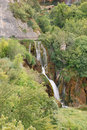 Free Waterfall Stock Image - 11526821