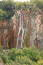 Free Waterfall Royalty Free Stock Photos - 11526838