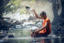 Free Water, Nature, Reflection, Fun Stock Photos - 115286373