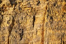 Free Rock, Bedrock, Geology, Outcrop Royalty Free Stock Photo - 115286435