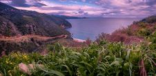 Free Nature, Vegetation, Nature Reserve, Sky Royalty Free Stock Image - 115286596