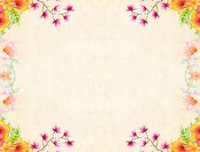 Free Flower, Flora, Pink, Flower Arranging Stock Photo - 115286810