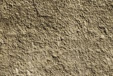 Free Soil, Material, Texture, Sand Stock Image - 115287221