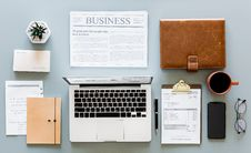 Free Product Design, Design, Brand, Font Stock Image - 115287281