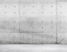 Free White, Black And White, Wall, Monochrome Photography Royalty Free Stock Photography - 115287387
