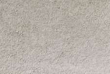Free Texture, Material, Concrete, Cement Stock Photo - 115287400