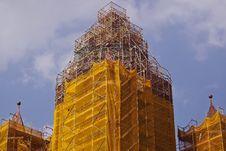 Free Sky, Building, Tower, Skyscraper Stock Image - 115287471