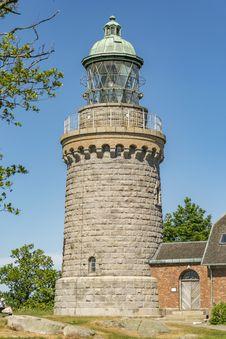 Free Tower, Landmark, Lighthouse, Historic Site Stock Image - 115315321