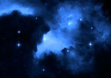 Free Nebula, Atmosphere, Sky, Universe Royalty Free Stock Photography - 115315327