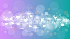 Free Blue, Sky, Purple, Light Royalty Free Stock Photography - 115315587