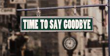 Free Signage, Street Sign, Street, Font Stock Photos - 115315693