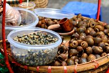 Free Food, Dish, Spice, Ingredient Stock Image - 115315771