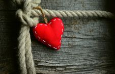 Free Red, Love, Heart, Still Life Photography Royalty Free Stock Images - 115315839