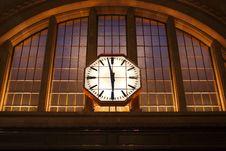Free Landmark, Glass, Light, Architecture Royalty Free Stock Photos - 115315928
